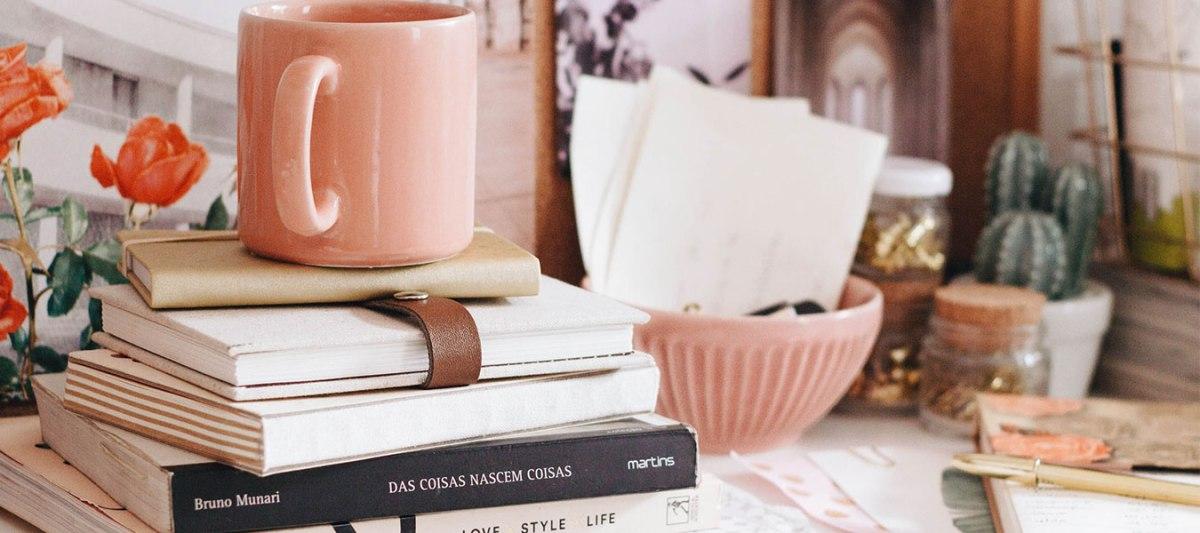 Comment écrire un bon recueil de nouvelles ?